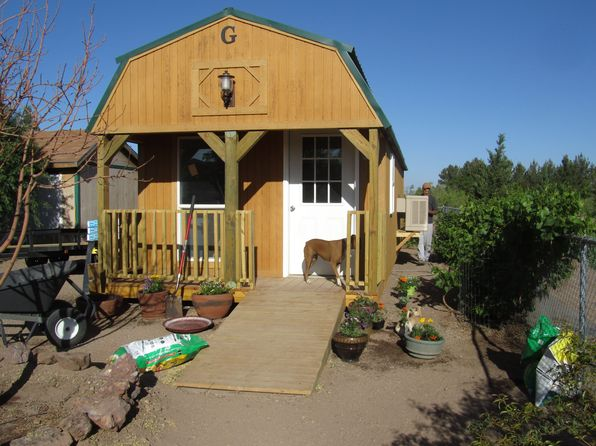 4 bed 4 bath Mobile / Manufactured at 6850 Cortez Rd SE Deming, NM, 88030 is for sale at 260k - 1 of 31