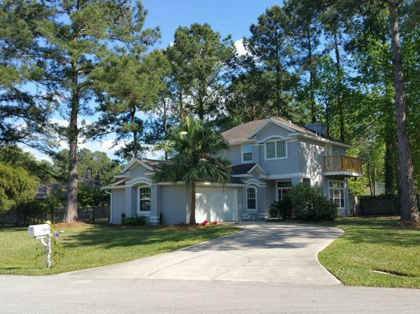 4 bed 3 bath Single Family at 700 Remington Forest Dr Jacksonville, FL, 32259 is for sale at 320k - 1 of 31