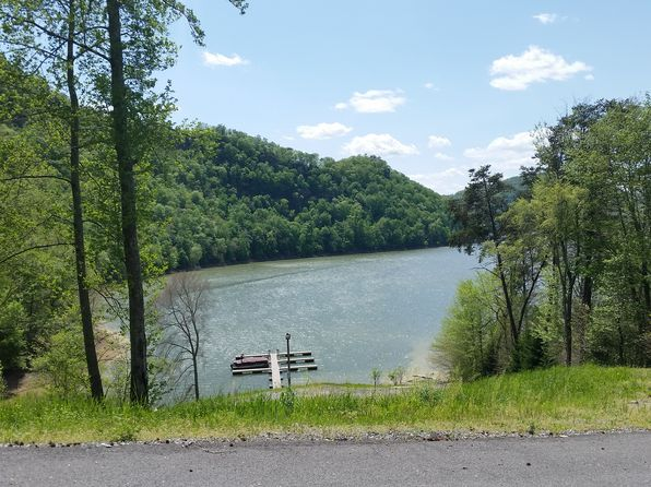 null bed null bath Vacant Land at  Lot 1 Walnut Bend Dr. Whitesburg, TN, 37891 is for sale at 22k - 1 of 15