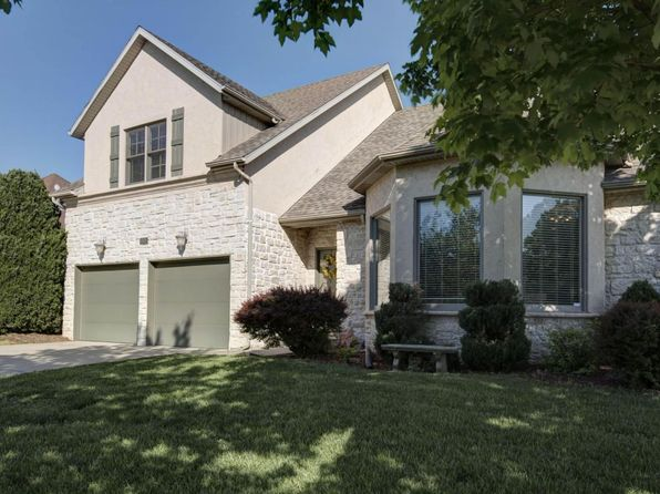 2330 W Dearborn St Springfield Mo 65807 Zillow