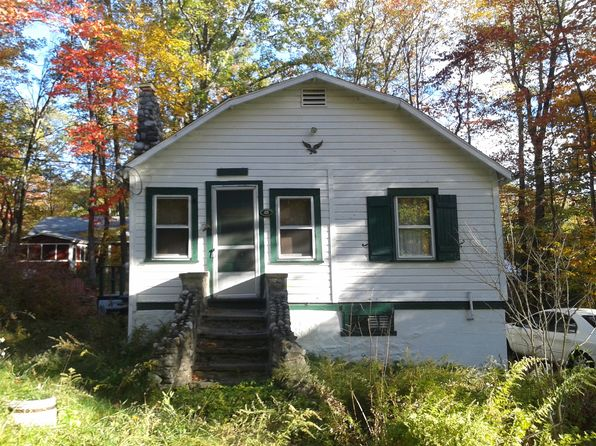 Garden Shed Thompson Real Estate Thompson Ny Homes For Sale Zillow