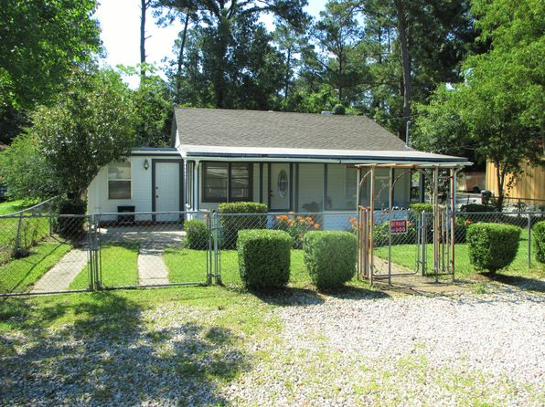 3 bed 1 bath Single Family at 136 Marilyn Dr Slidell, LA, 70461 is for sale at 75k - 1 of 12