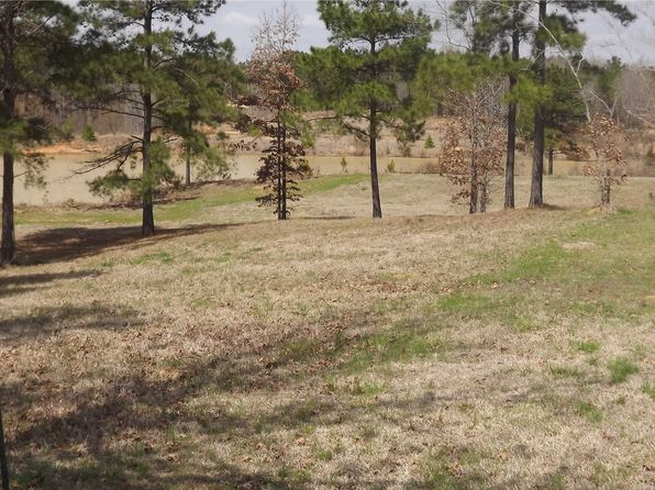 null bed null bath Vacant Land at 0 Tank Rd Terry, MS, 39170 is for sale at 150k - 1 of 13