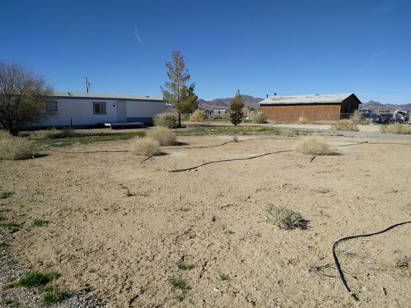 2 bed 2 bath Single Family at 1780 Michael Dr Pahrump, NV, 89048 is for sale at 59k - 1 of 21