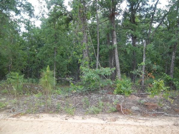 null bed null bath Vacant Land at 0 Oak Ridge Club Rd Windsor, SC, 29856 is for sale at 40k - google static map