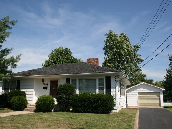 3 bed 2 bath Single Family at 304 W Gibbs St Salem, MO, 65560 is for sale at 65k - 1 of 11