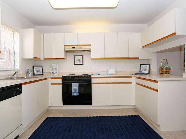 Zillow Apartments For Rent In Lakeland Fl