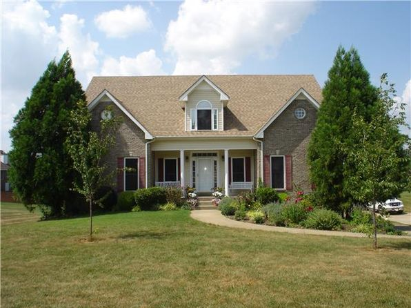 3142 southpoint dr clarksville tn 37043 zillow for Target clarksville tn