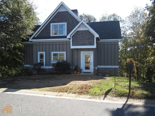 4 bed 3 bath Single Family at 37 AUTUMN HICKORY TRL WEDOWEE, AL, 36278 is for sale at 259k - 1 of 7