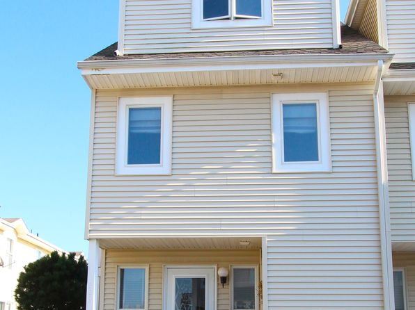 3 bed 3 bath Single Family at 223 N 36th Ave Longport, NJ, 08403 is for sale at 465k - 1 of 28