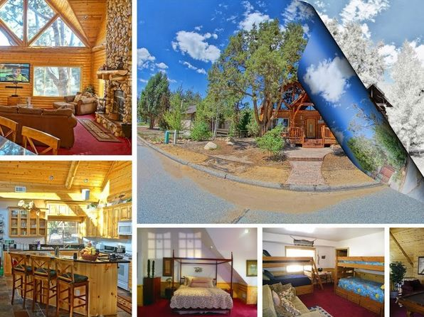 big bear city personals Search for luxury real estate in big bear city with sotheby's international realty view our exclusive listings of big bear city homes and connect with an agent today.