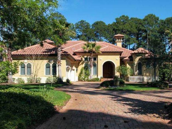 2987 Bay Villas Ct, Miramar Beach, FL 32550 | Zillow