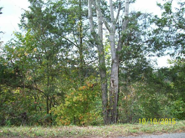 null bed null bath Vacant Land at  Lot 2 Pollard Rd Walling, TN, 38587 is for sale at 17k - google static map