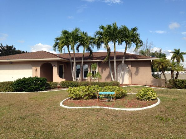 3 bed 2 bath Single Family at 923 SE 19th St Cape Coral, FL, 33990 is for sale at 180k - 1 of 15