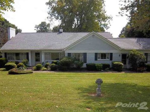 4 bed 4 bath Single Family at 1433 Appley Dr Morristown, TN, 37814 is for sale at 240k - 1 of 51