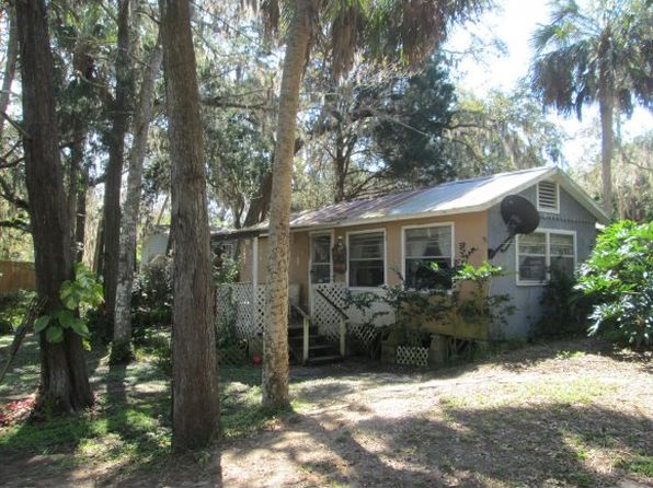 Zillow Crystal River Fl Mobile Homes For Sale