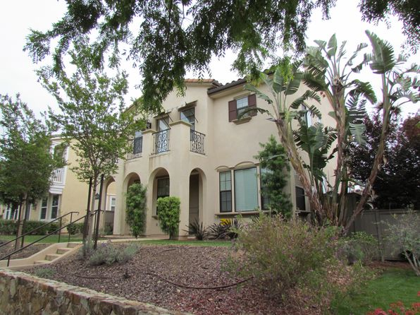 15876 monte alto ter san diego ca 92127 zillow For15872 Monte Alto Terrace