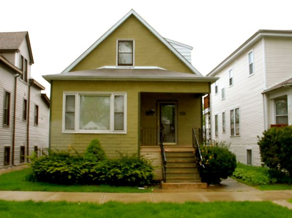 3 bed 2 bath Single Family at 5841 W Byron St Chicago, IL, 60634 is for sale at 300k - 1 of 44
