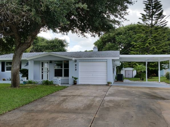 New Smyrna Beach Fl Mobile Homes For Sale