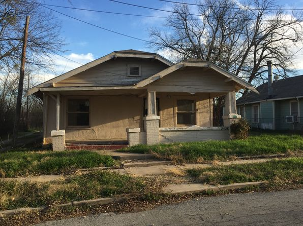 3 bed 2 bath Single Family at 1308 Avenue I Brownwood, TX, 76801 is for sale at 15k - 1 of 7