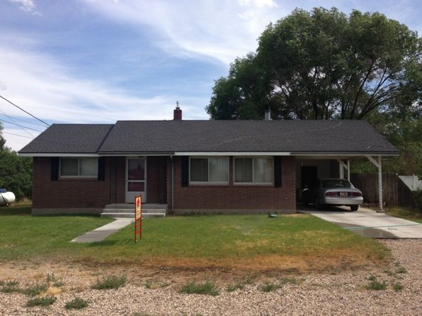 2 bed 1 bath Single Family at  50 East 100 South Panguitch, UT, 84759 is for sale at 122k - 1 of 20