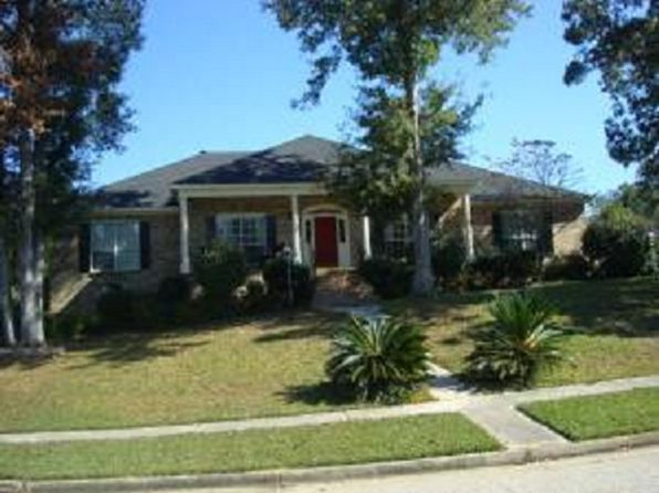 3 bed 3 bath Single Family at 7550 Wadsworth Ct Mobile, AL, 36695 is for sale at 238k - 1 of 10