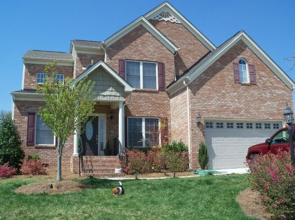 Rock Hill Sc For Sale By Owner Fsbo 44 Homes Zillow