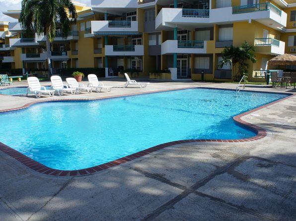3 bed 2 bath Condo at  Beach Front Playa Buye Condo Cabo Rojo, PR, 00623 is for sale at 260k - 1 of 33