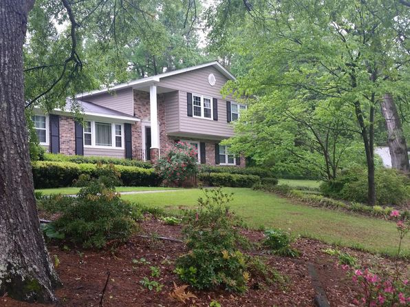 4 bed 4 bath Single Family at 1601 Quail Lake Dr West Columbia, SC, 29169 is for sale at 265k - 1 of 42