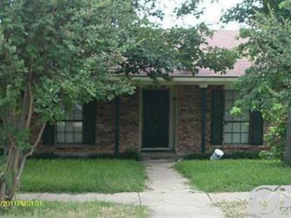 Houses For Rent in Dallas TX 808 Homes Zillow