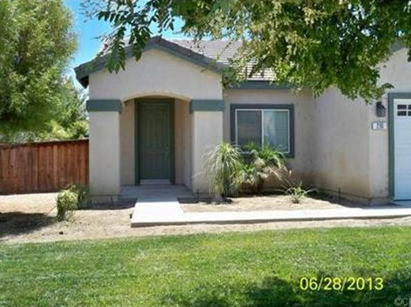 3 bed 2 bath Single Family at 230 Tradewinds Ln San Jacinto, CA, 92583 is for sale at 255k - 1 of 38