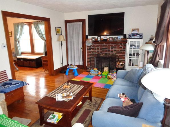Apartments For Rent in Belmont MA | Zillow