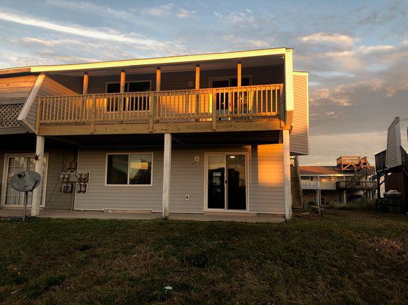 tiny house for sale atlantic beach nc contemporary urban home ideas u2022 rh filezook com