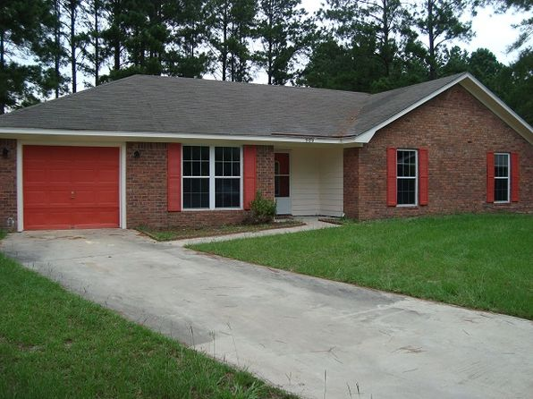 Houses For Rent In Hinesville Ga 129 Homes Zillow