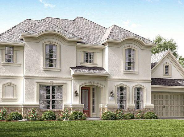 10811 Sagecrest Ln, Houston, TX 77089 | Zillow