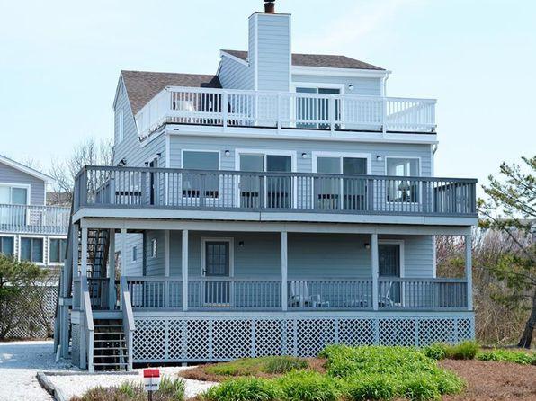 Bayside Fenwick Island Homes For Sale