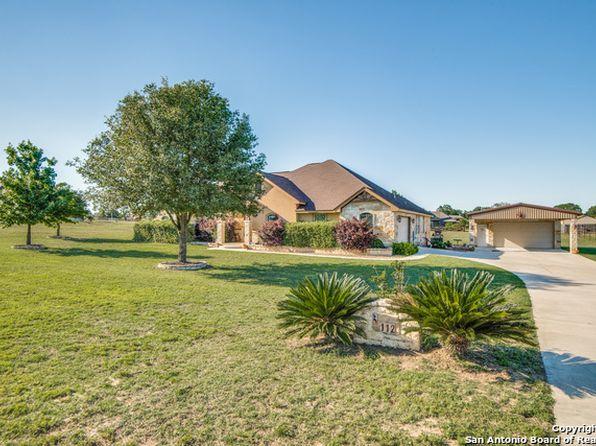 129 Legacy Ranch Dr, La Vernia, TX 78121 | Zillow