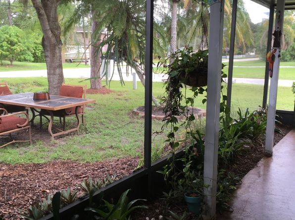 Englewood FL For Sale by Owner (FSBO) - 65 Homes   Zillow