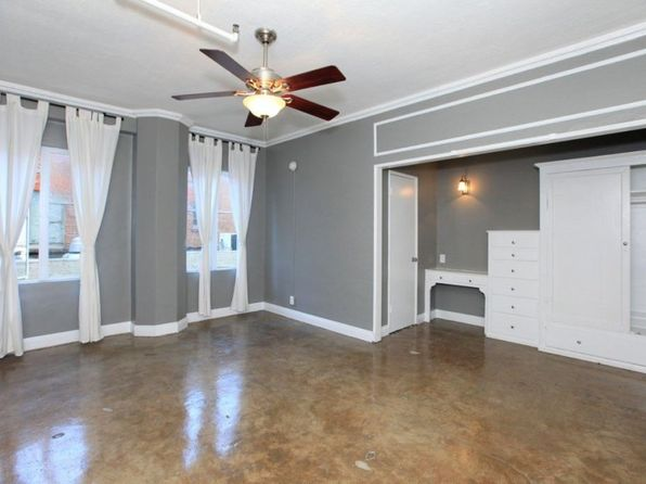 Cheap Apartments for Rent in Los Angeles CA | Zillow