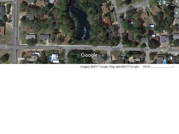 Valparaiso Florida Map.Valparaiso Fl Land Lots For Sale 3 Listings Zillow
