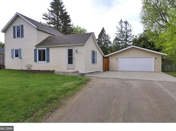 Recently Sold Homes in Medford MN - 89 Transactions   Zillow