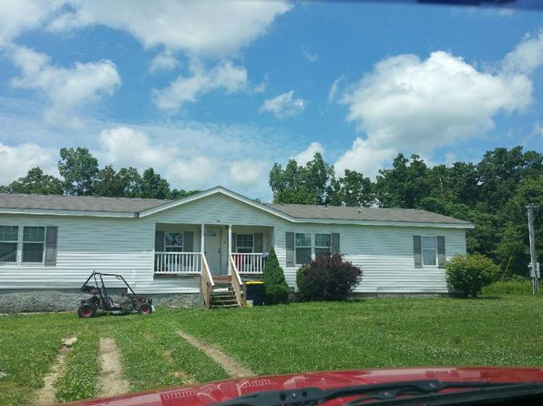 Berea Real Estate - Berea KY Homes For Sale   Zillow