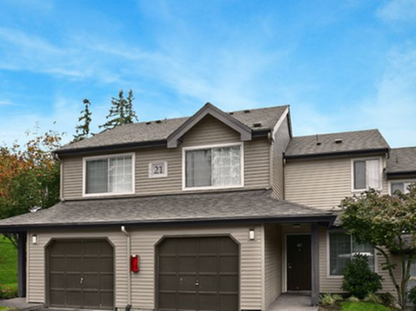 Apartments for rent in federal way wa zillow - 3 bedroom apartments federal way wa ...