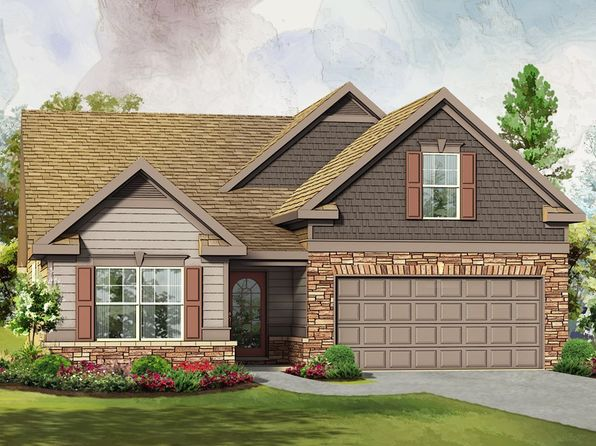 canton ga new homes home builders for sale 361 homes zillow. Black Bedroom Furniture Sets. Home Design Ideas