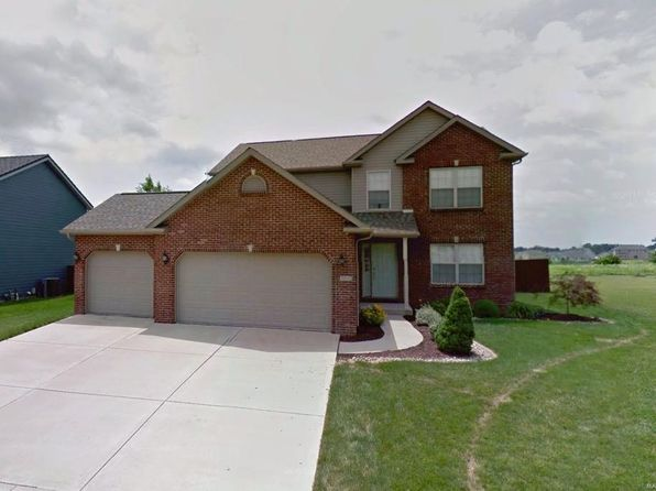 Houses For Rent In Illinois