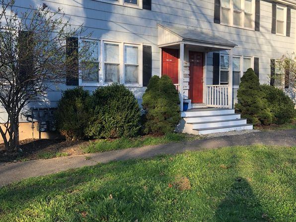 Fairfield CT Pet Friendly Apartments & Houses For Rent - 27 Rentals
