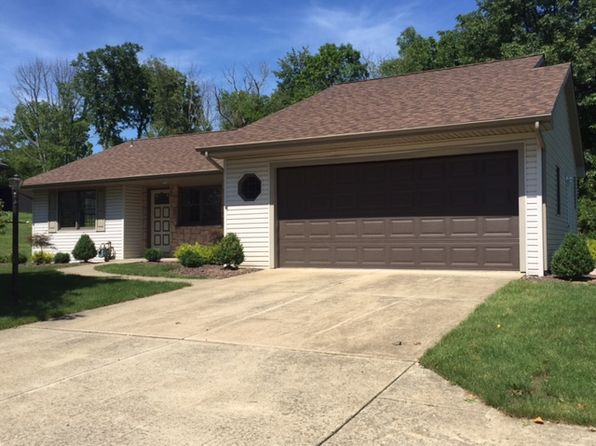 shenango township pa for sale by owner fsbo 3 homes