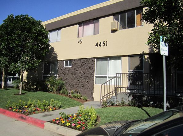 Cheap Apartments For Rent In Burbank Ca Zillow