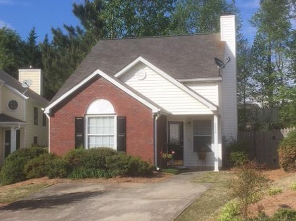 . Houses For Rent in Kennesaw GA   111 Homes   Zillow
