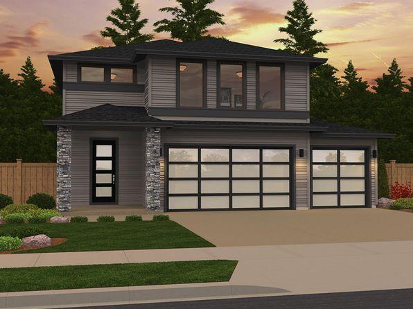 Lacamas Lake - Camas Real Estate - Camas WA Homes For Sale
